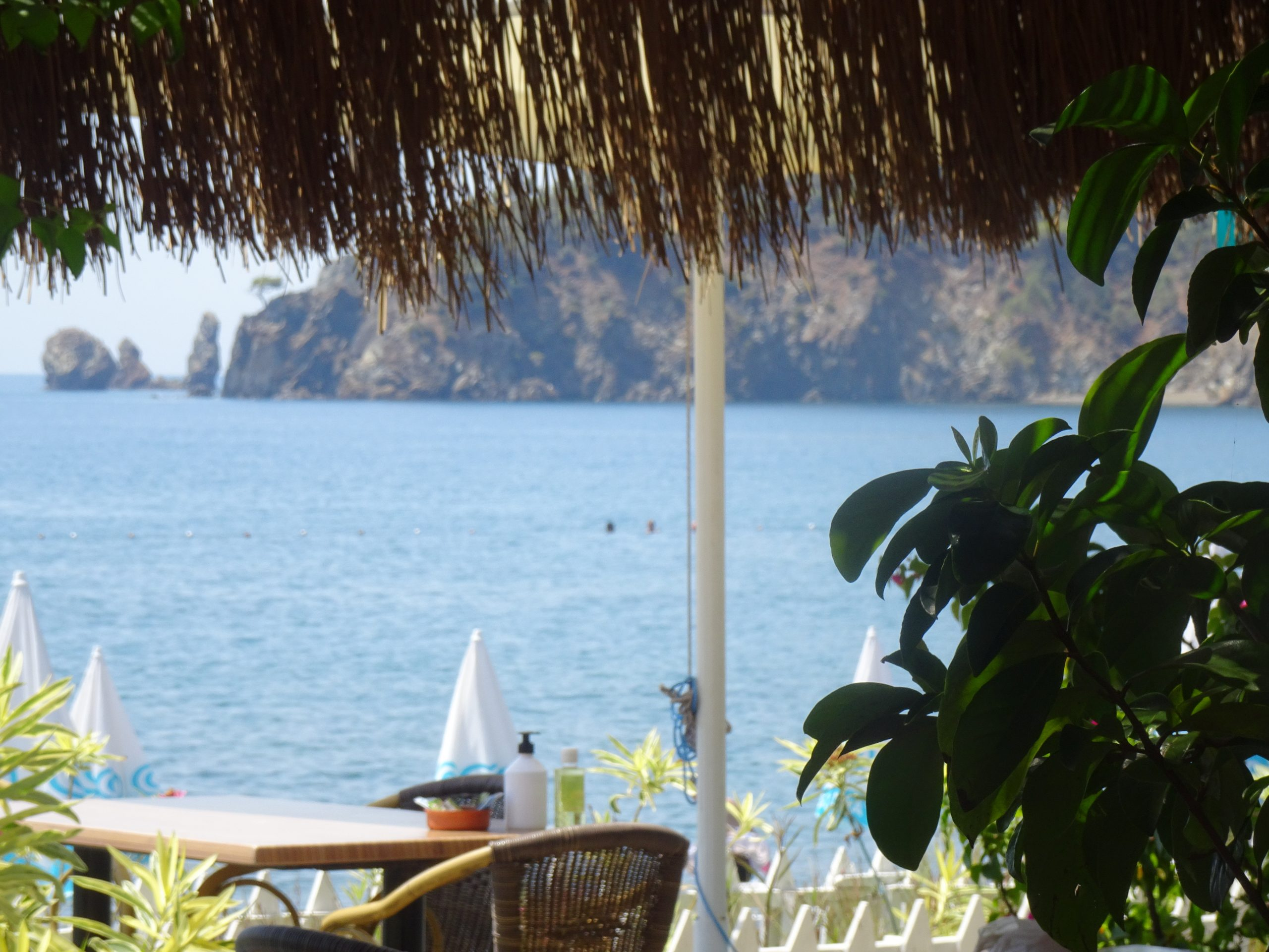 inlice_beach_and_cafe